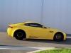 2008 MANSORY Aston Martin Vantage V8 thumbnail photo 19077