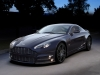 2008 MANSORY Aston Martin Vantage V8 thumbnail photo 19081