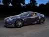 2008 MANSORY Aston Martin Vantage V8 thumbnail photo 19082