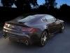2008 MANSORY Aston Martin Vantage V8 thumbnail photo 19083
