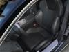 MANSORY Aston Martin Vantage V8 2008