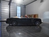 2008 MANSORY Bel Air Rolls-Royce Drophead Coupe thumbnail photo 19138