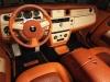 2008 MANSORY Bel Air Rolls-Royce Drophead Coupe thumbnail photo 19146