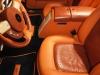 2008 MANSORY Bel Air Rolls-Royce Drophead Coupe thumbnail photo 19148