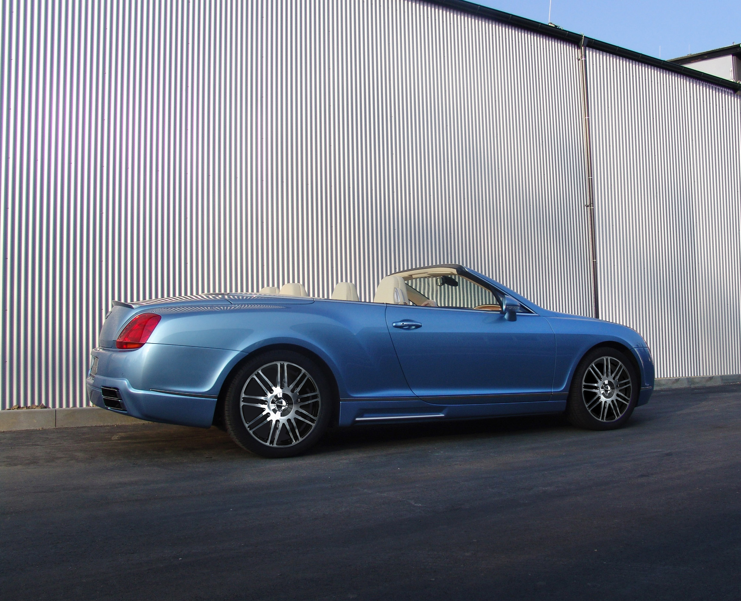 2008 mansory bentley continental gt hd pictures carsinvasion 2008 mansory bentley continental gt thumbnail photo 19584 vanachro Gallery