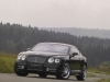 MANSORY Bentley Continental GT 2008