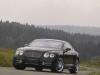 2008 MANSORY Bentley Continental GT thumbnail photo 19574