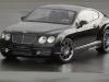 2008 MANSORY Bentley Continental GT thumbnail photo 19576