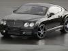 2008 MANSORY Bentley Continental GT thumbnail photo 19577