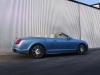 2008 MANSORY Bentley Continental GT thumbnail photo 19584