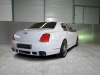 MANSORY Bentley Flying Spur Speed 2008