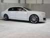 2008 MANSORY Bentley Flying Spur Speed thumbnail photo 19634