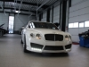 2008 MANSORY Bentley Flying Spur Speed thumbnail photo 19635