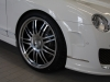 2008 MANSORY Bentley Flying Spur Speed thumbnail photo 19639