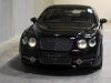MANSORY Bentley Flying Spur 2008