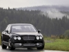 2008 MANSORY Bentley Flying Spur thumbnail photo 19621