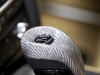 2008 MANSORY Bentley Flying Spur thumbnail photo 19624