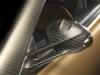 2008 MANSORY Renovatio Mercedes Benz SLR McLaren thumbnail photo 19462