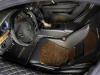 2008 MANSORY Renovatio Mercedes Benz SLR McLaren thumbnail photo 19466
