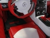 MANSORY Renovatio Mercedes Benz SLR McLaren 2008