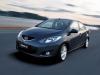 2008 Mazda 2 Sedan thumbnail photo 44768