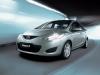 2008 Mazda 2 Sedan thumbnail photo 44769