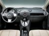 Mazda 2 Sedan 2008
