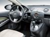 2008 Mazda 2 Sedan thumbnail photo 44771