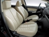 2008 Mazda 2 Sedan thumbnail photo 44772