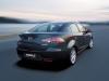 2008 Mazda 2 Sedan thumbnail photo 44775