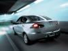 2008 Mazda 2 Sedan thumbnail photo 44776
