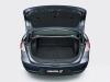 2008 Mazda 2 Sedan thumbnail photo 44778