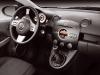 Mazda 2 2008