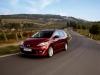 2008 Mazda 5 thumbnail photo 44742