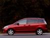 2008 Mazda 5 thumbnail photo 44747