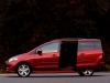 2008 Mazda 5 thumbnail photo 44749