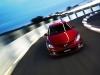 2008 Mazda 6 Hatchback thumbnail photo 44704