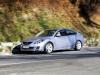 2008 Mazda 6 Hatchback thumbnail photo 44707
