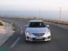 2008 Mazda 6 Hatchback thumbnail photo 44708