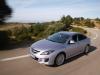 2008 Mazda 6 Hatchback thumbnail photo 44711