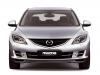 2008 Mazda 6 Hatchback thumbnail photo 44713