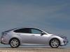 2008 Mazda 6 Hatchback thumbnail photo 44714