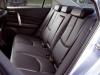 Mazda 6 Hatchback 2008
