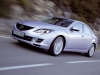 2008 Mazda 6 Sedan thumbnail photo 44644