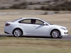 Mazda 6 Sedan 2008
