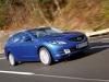 2008 Mazda 6 Wagon thumbnail photo 44595
