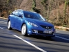 2008 Mazda 6 Wagon thumbnail photo 44596