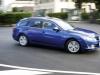2008 Mazda 6 Wagon thumbnail photo 44597