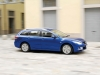 2008 Mazda 6 Wagon thumbnail photo 44599
