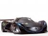 2008 Mazda Furai Concept thumbnail photo 44558
